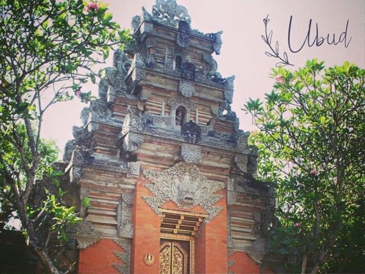 Cơ trưởng điển trai nhất Việt Nam dụ dỗ du khách tạm biệt Bangkok, hãy đến Bali!