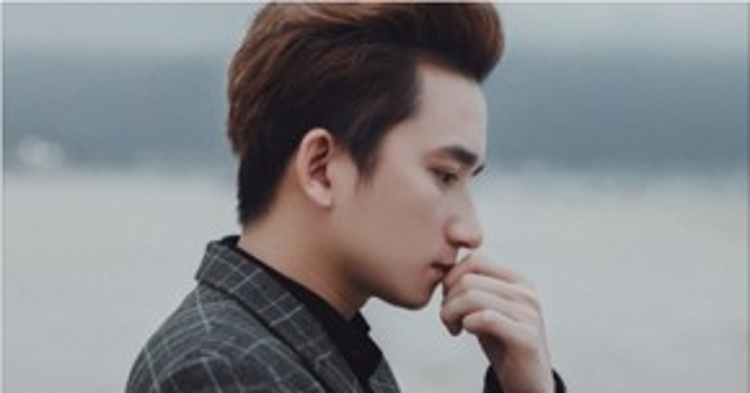 Phan Mạnh Quỳnh luôn rất 'mát tay' với những hit của Ưng Hoàng Phúc.