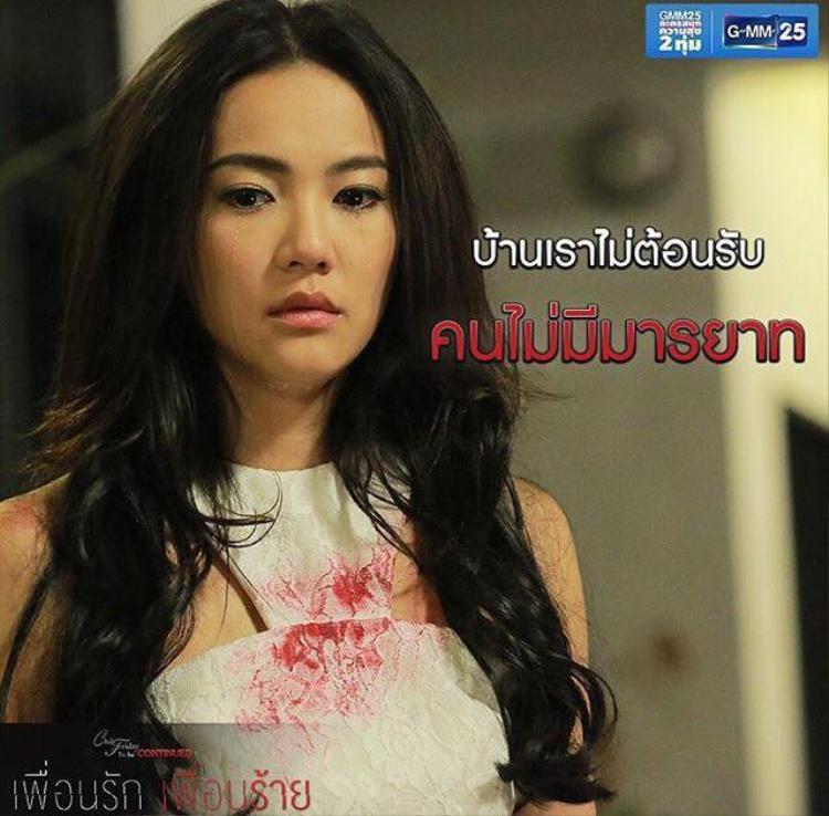 Tình yêu không có lỗi  Đang thắng thế, Katun cần làm gì để đánh bại Lee?
