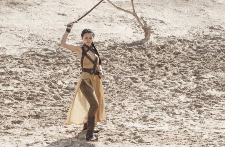 Những thách thức Game of Thrones 6 phải đối mặt từ mùa 5