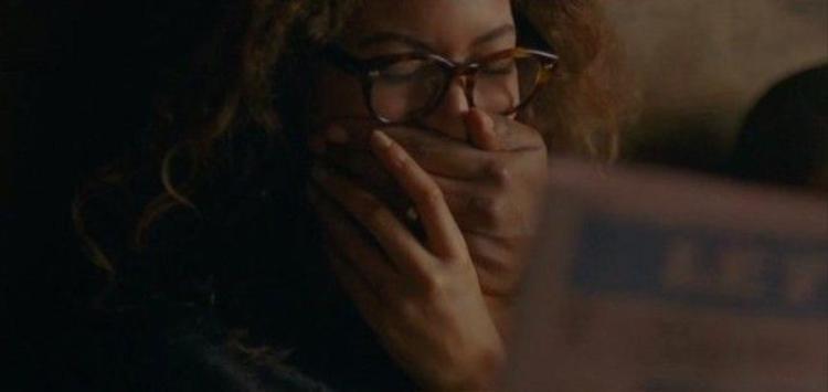 Beyoncé gây bão khi tung đồng loạt album mới và phim ca nhạc Lemonade