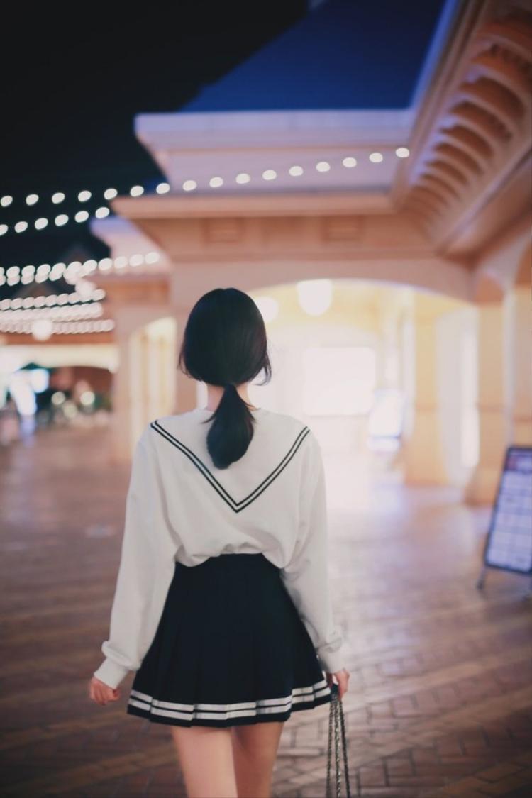 10 xu hướng thời trang Hàn Quốc bạn nhất định phải thử