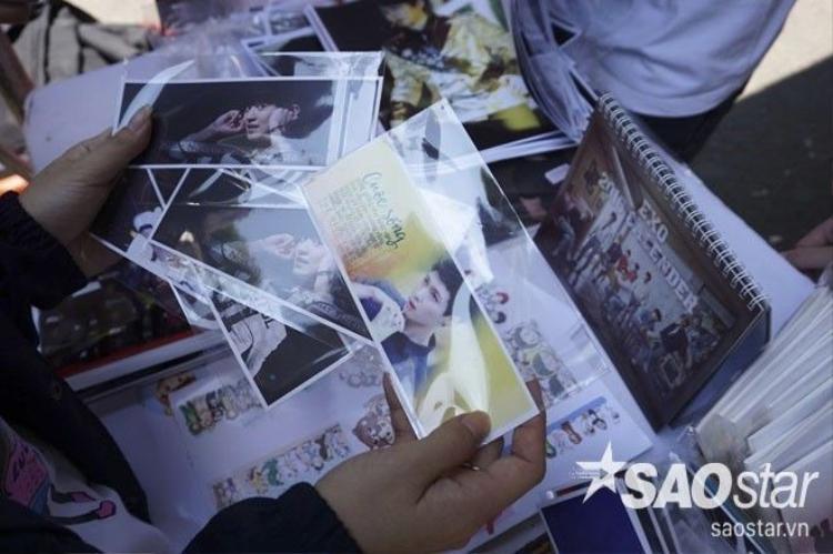 Toàn cảnh 2 ngày lễ hội tưng bừng của Kpop Fan tại TP.HCM