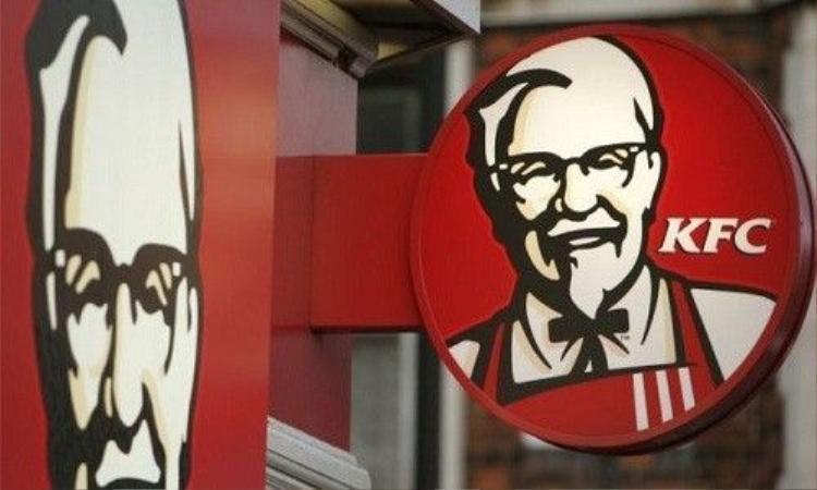 Phát hiện gây sốc: Đồ uống KFC ở Anh chứa vi khuẩn phân