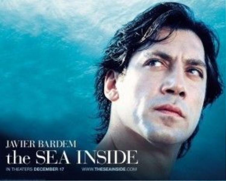 The Secret in Their Eyes là phim hợp tác giữa Argentina và Tây Ban Nha.