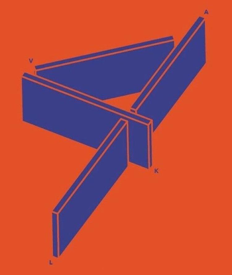 TWICE dính nghi án đạo nhái bìa album của Block B, f(x)