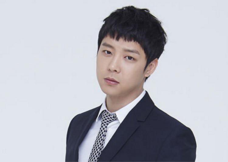 Xuất hiện cô gái thứ 2 tố bị Park Yoochun cưỡng bức