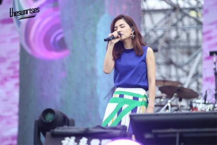 Sau 1 thập kỷ, dàn diễn viên Hana Kimi Đài Loan bây giờ ở đâu?