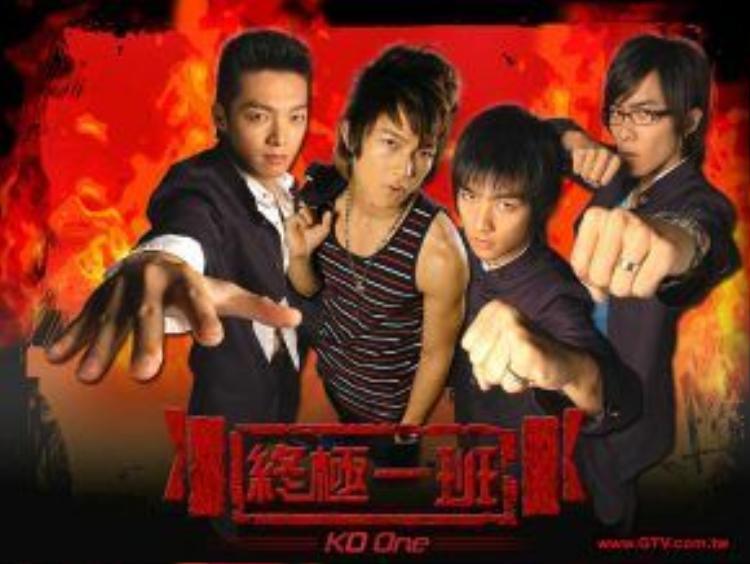 Bộ phim được đo ni đóng giày cho riêng Uông Đông Thành .