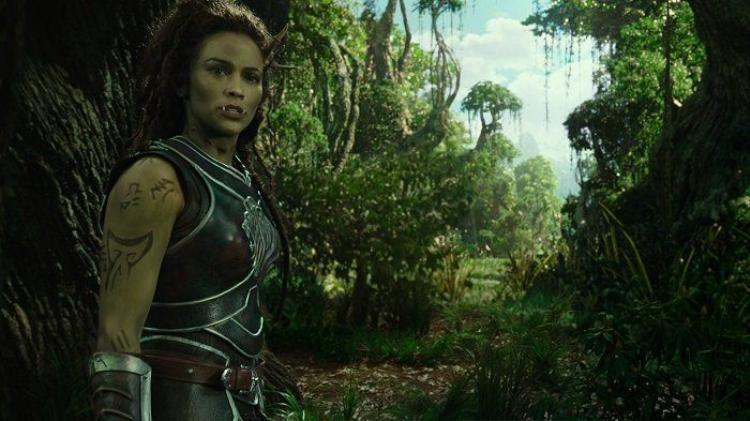 Warcraft 2 sẽ giải đáp những câu hỏi này?