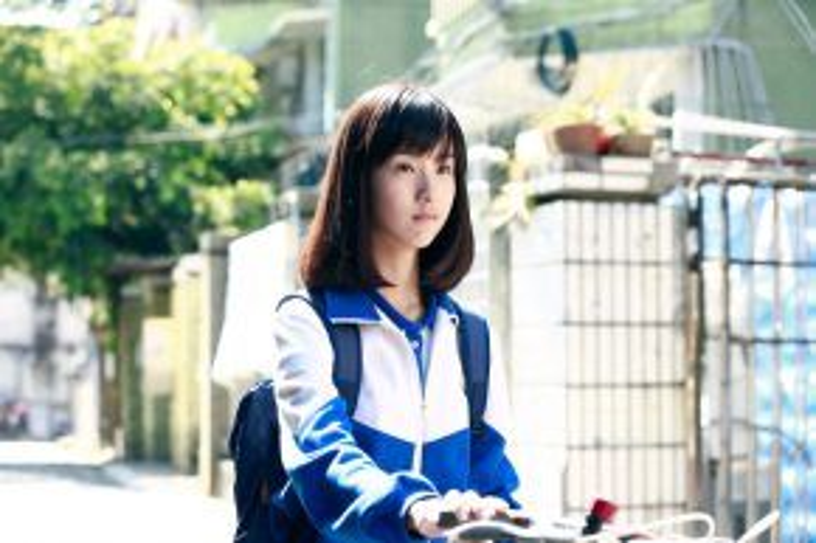 Còn Trần Đô Linh nổi tiếng với dự án điện ảnh Tai trái của đạo diễn Tô Hữu Bằng.