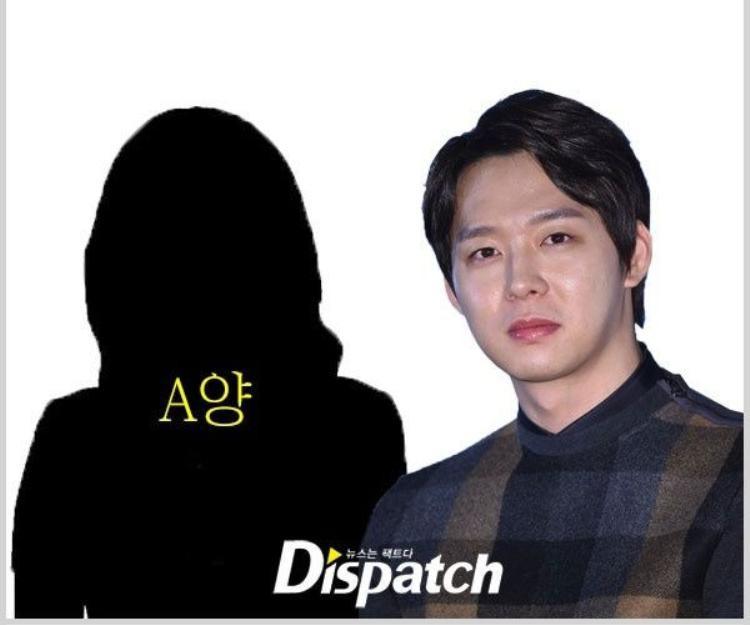 Xuất hiện tình tiết mới: Cảnh sát nghi vấn Yoochun đang bị bôi nhọ danh tiếng bởi mafia