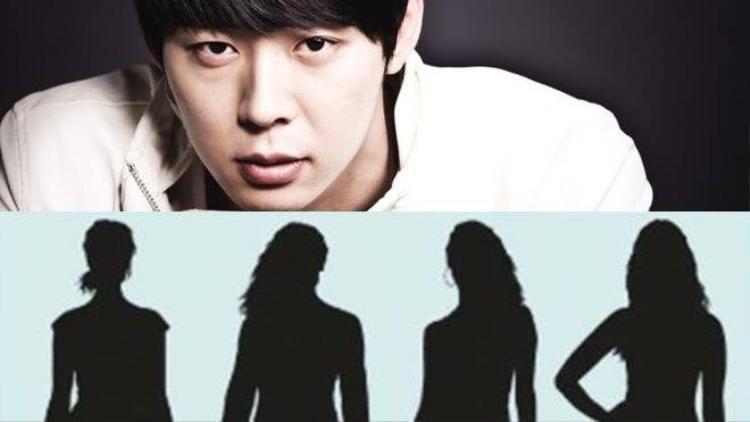 9 chi tiết quan trọng có khả năng trả lại sự trong sạch cho Park Yoochun