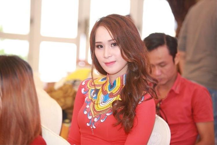 Thí sinh miền Trung nổi bật tại vòng casting Hoa hậu Bản sắc Việt toàn cầu