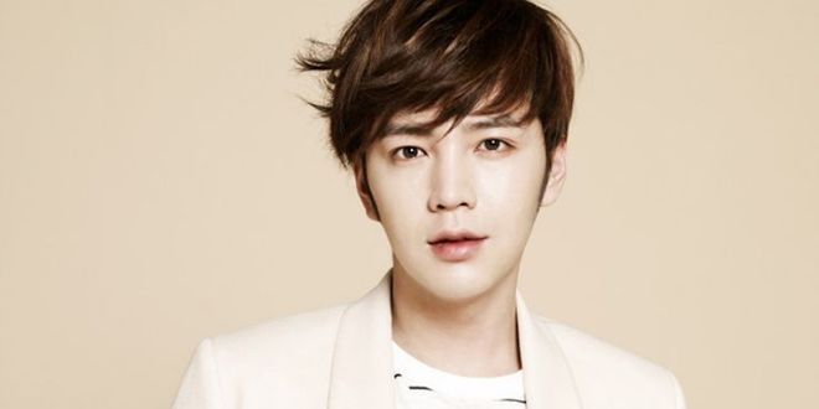 Phát ghen với danh sách người tình màn ảnh toàn mỹ nam của Park Shin Hye