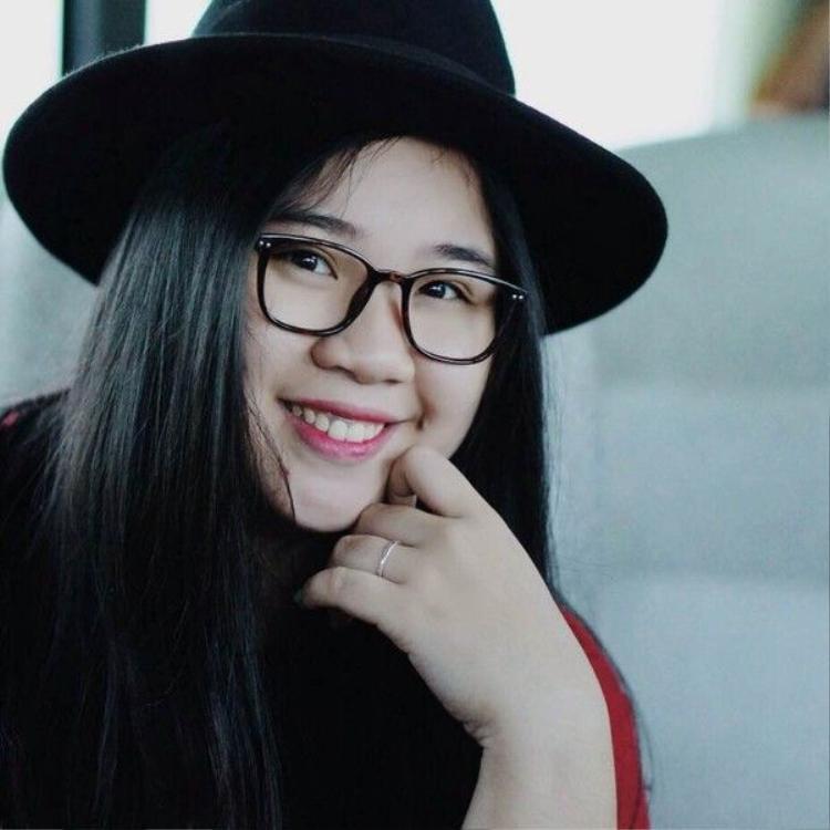 Những cô nàng đạt chuẩn béo đẹp béo xinh của showbiz Việt