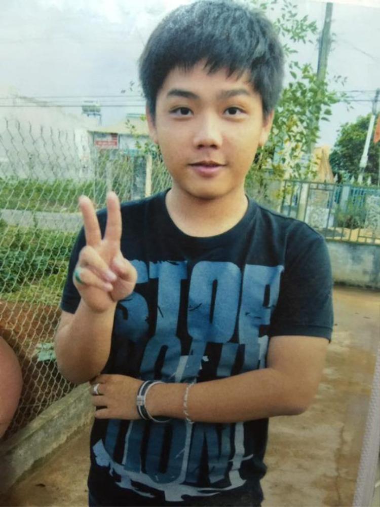 Cuộc hành trình giảm 30kg đầy phi thường của hotboy Chu Hoài Bảo