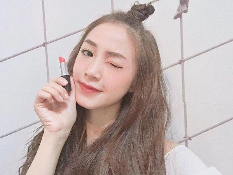 Update 5 xu hướng tóc hè hot girl Việt đang đua nhau diện