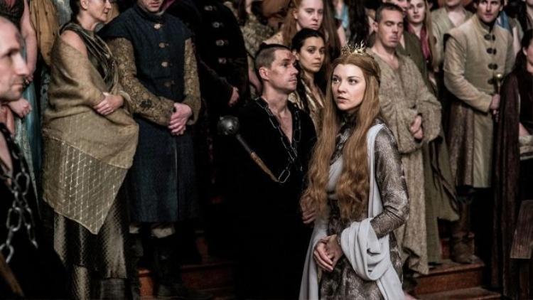 Đánh giá tập cuối của Game of Thrones 6  Mùa Đông đã đến rồi!