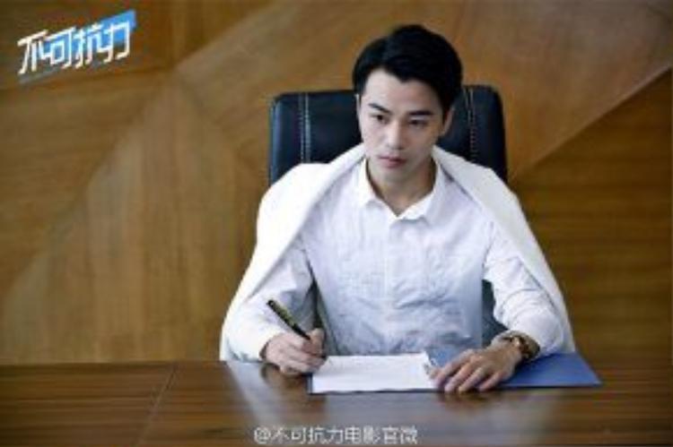 Mạnh Thụy là ca sĩ, diễn viên, MC người dân tộc Triều Tiên (dân tộc thiểu số ở Các Lâm, Liêu Ninh).