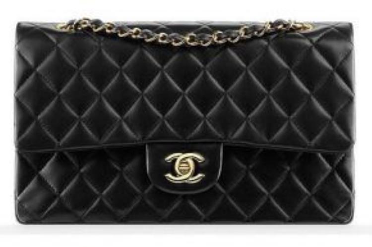 Giá của Chanel Boy dao động trong khoảng 2.500 USD (tương đương 56 triệu đồng) tới 4.300 USD (gần 97 triệu đồng). Dòng túi chưa bao giờ lỗi thời của thương hiệu Chanel.