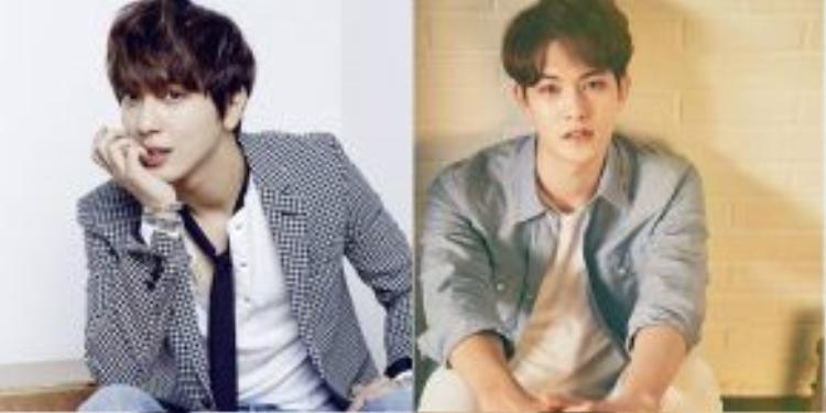Jung Yonghwa và Lee Jonghyun đều bị triệu tập để điều tra về việc giao dịch nội gián.
