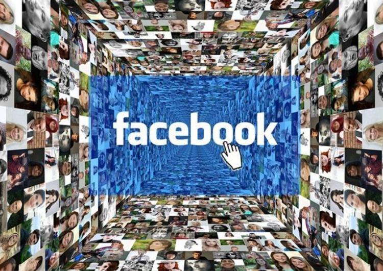 Facebook đổi thuật toán: Tin buồn cho báo chí