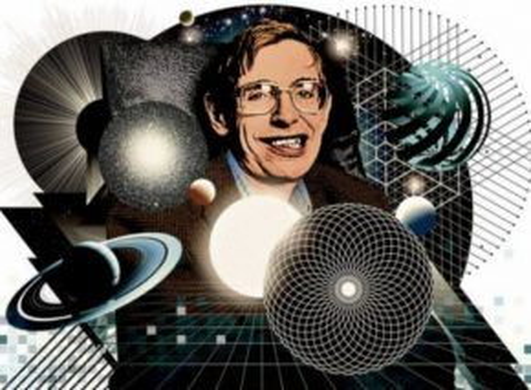 Stephen Hawking được mệnh danh là ông hoàng vật lý của thế giới hiện đại, dù mang trong mình căn bện ALS ông vẫn chiến thắng số phận, đạt vô số thành tích và những cống hiến vĩ đại góp phần không nhỏ cho sự phát triển của vật lý và thiên văn học ngày nay.