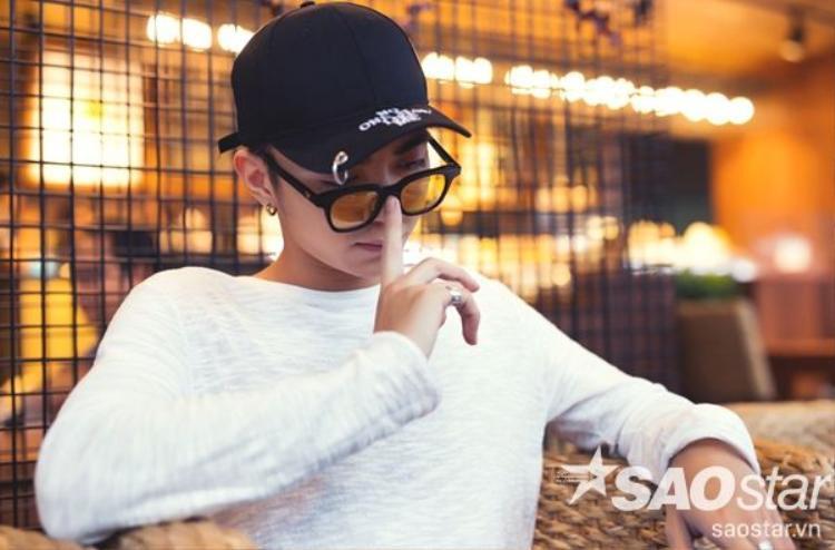 Sắp tới, Soobin sẽ cho ra mắt hai sản phẩm âm nhạc mới bao gồm một ca khúc Ballad hợp tác với Tiên Cookie và I know you know - nhạc phẩm do chính Soobin sáng tác.