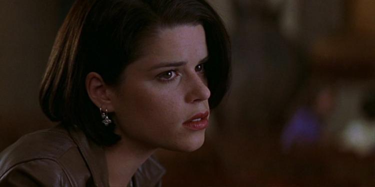 Phụ nữ trong phim kinh dị: Không chỉ biết la hét và chạy trốn
