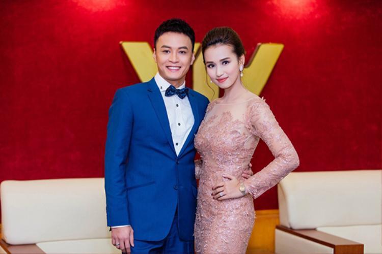 Lã Thanh Huyền đọ sắc yêu kiều bên Nhã Phương, Minh Hương