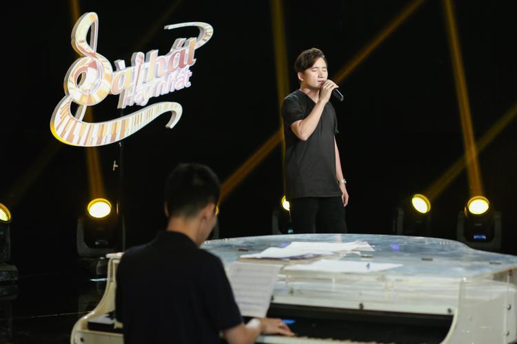 Phan Mạnh Quỳnh kể chuyện người đã khuất, Ưng Đại Vệ dành tặng ca khúc cho con gái 3 tuổi