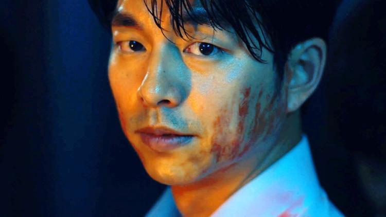 Vô tình hay cố ý, Gong Yoo bỗng dưng là diễn viên Hàn Quốc thành công nhất tại Việt Nam
