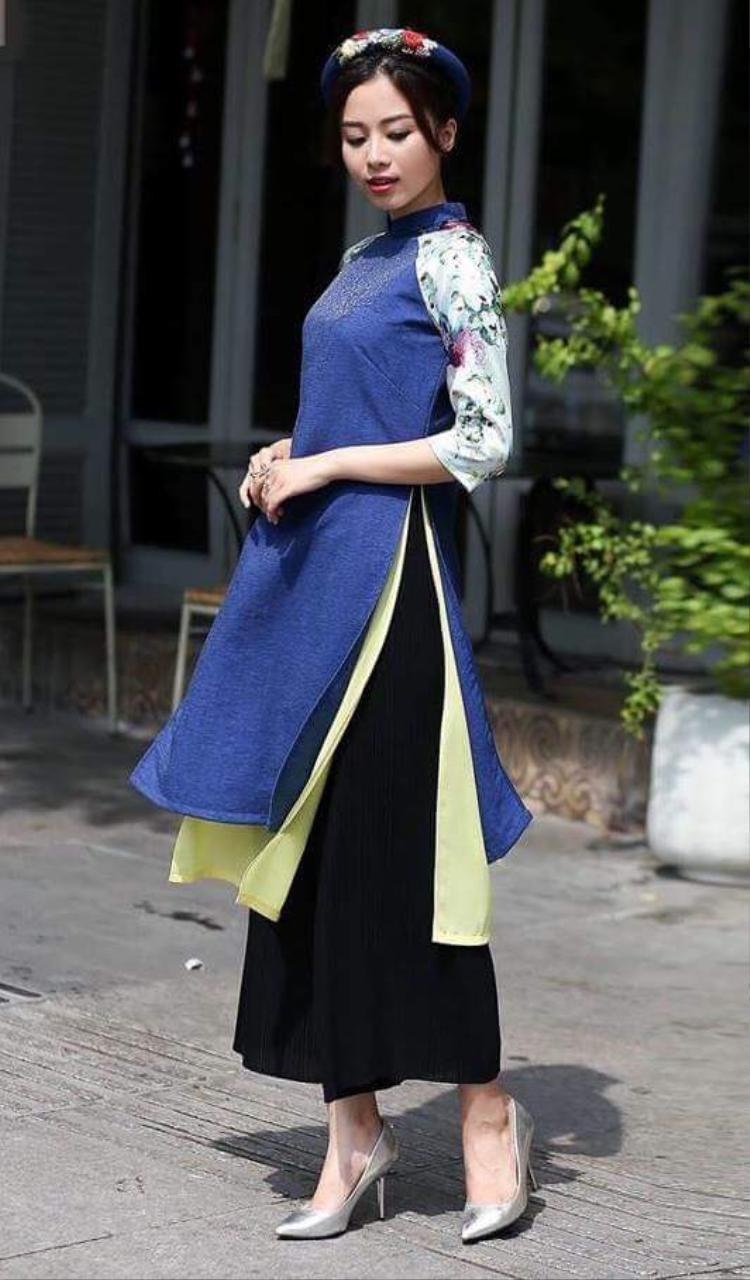 Real Clothes, địa chỉ tại 91 Trương Định quận 3 thành phố Hồ Chí Minh.
