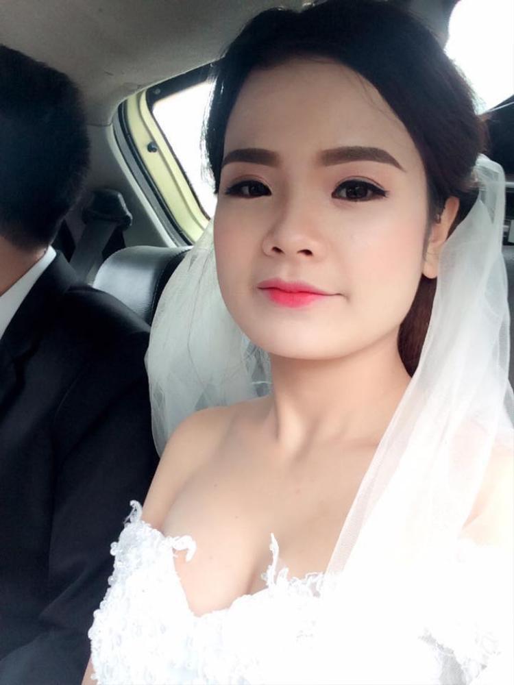 Chàng trai bị cụt 2 chân và cô bạn gái xinh đẹp đã chuẩn bị làm đám cưới