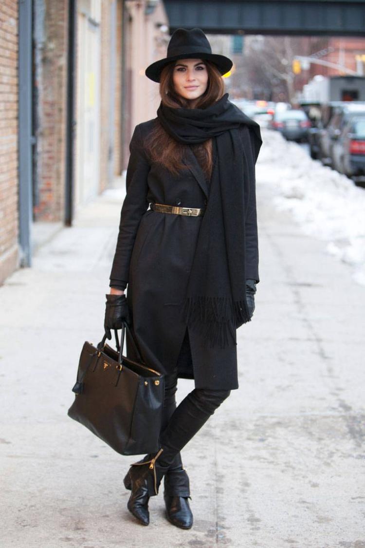 Những bí kíp vận đồ giúp bạn ăn gian chiều cao dù chỉ có 3 mét bẻ đôi