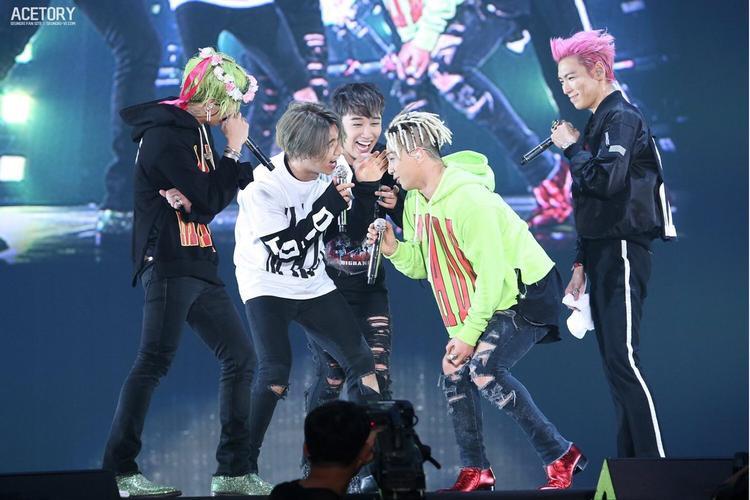 Thời gian tới, T.O.P sẽ nhập ngũ và các thành viên BigBang tập trung vào công việc kinh doanh, hoạt động riêng.