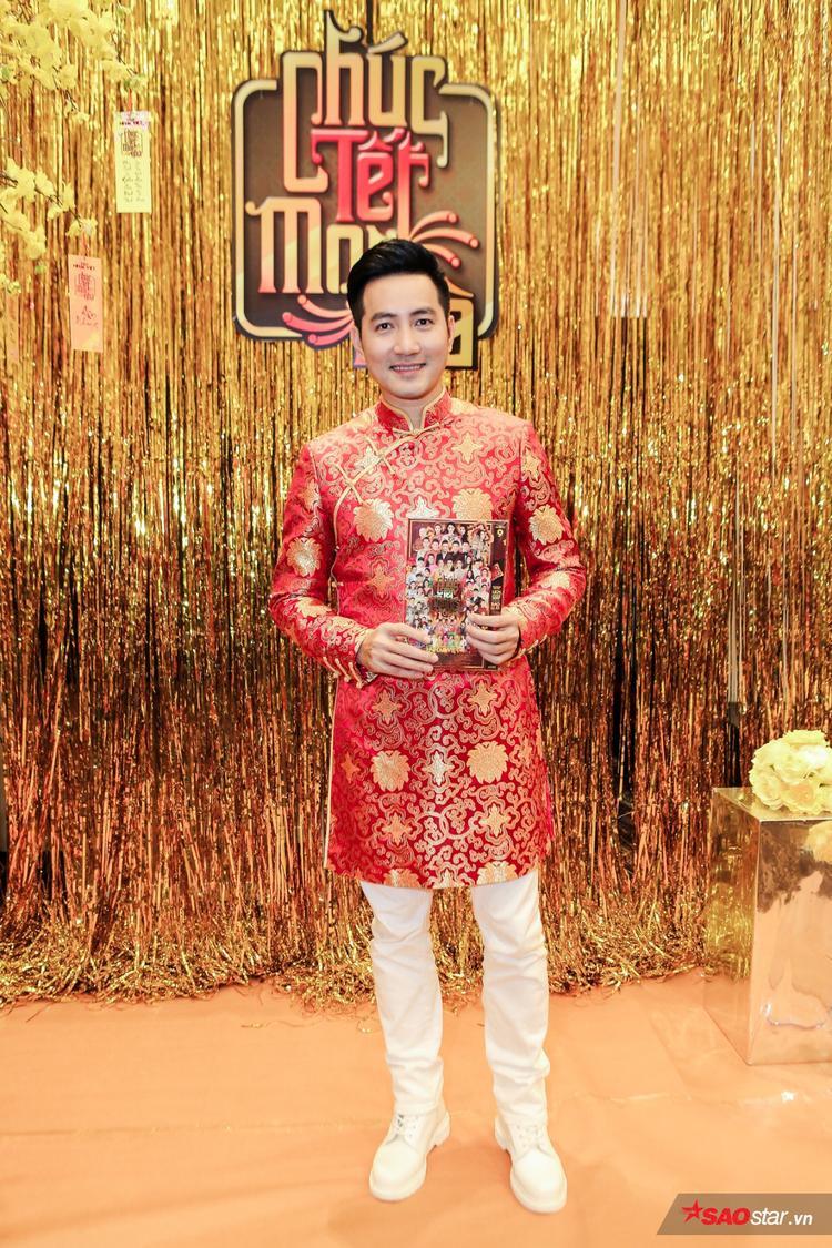 Nguyễn Phi Hùng