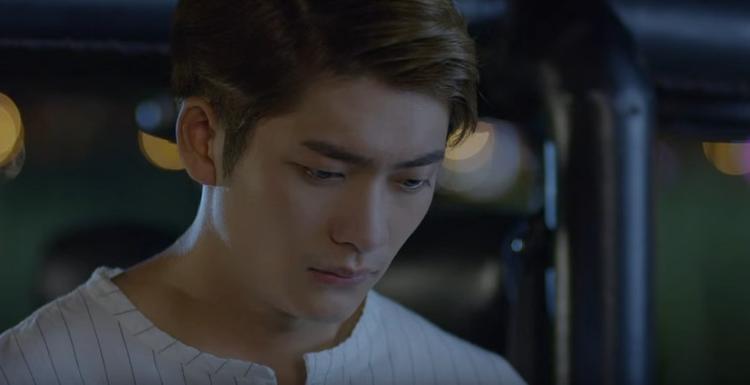 Trong tập 20, Linh sẽ buông tay hay tiếp tục chiến đấu giành lại Junsu?
