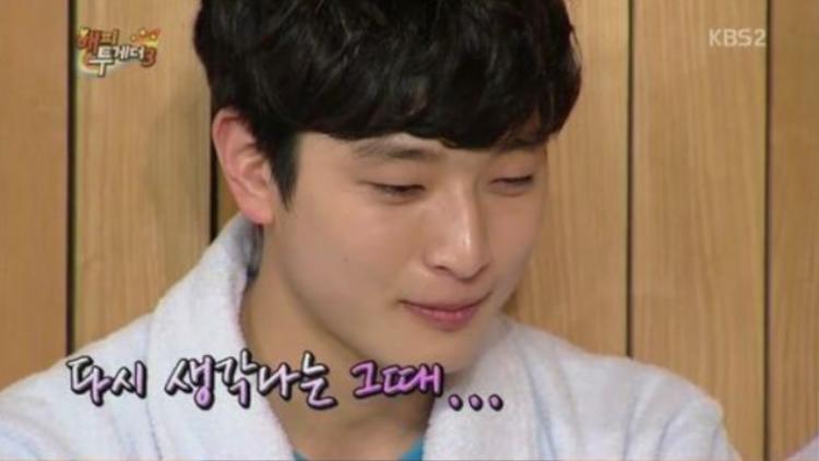 Sau thành công từ tour diễn tại Mỹ vào năm 2010, thành viên 2AM Jinwoon bất ngờ thông báo đang bị trầm cảm. Thậm chí, anh còn không thể ngủ và làm những hoạt động bình thường vào khoảng thời gian đó.
