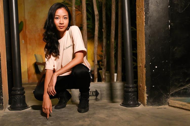 Ở bất kỳ lĩnh vực nào Suboi cũng làm hết sức để chứng minh khả năng của mình. Chính điều này đã mang đến thành công đáng ngưỡng mộ cho cô nàng và góp phần mang hình ảnh Việt Nam ra thế giới.