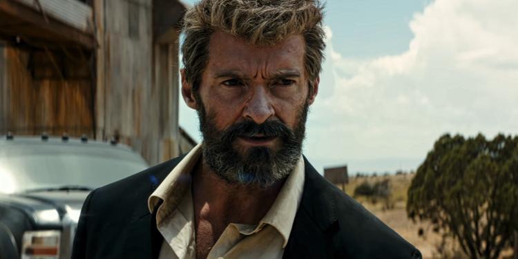 Logan sẽ bạo lực hơn các tác phẩm trước nhiều lần.