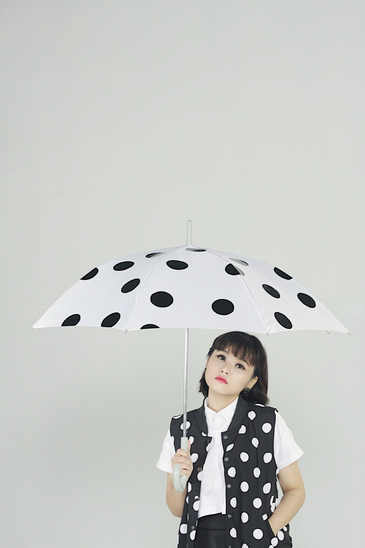 Sau Sing My Song 2016, Trương Thảo Nhi tăng tốc với loạt dự án mới không đụng hàng