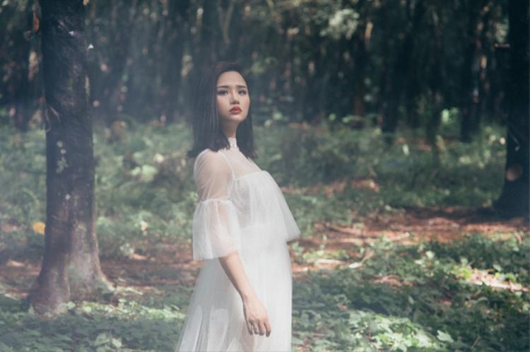 """Sau thành công của Em là bà nội của anh, cái tên Miu Lê trở thành một trong những """"nữ hoàng phòng vé mới"""" của màn ảnh Việt."""