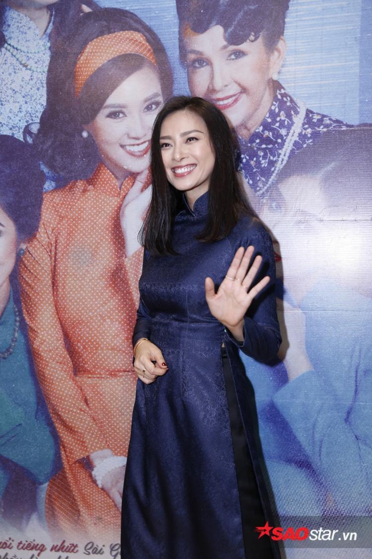 Nhiều người kỳ vọng dự án phim mới của Ngô Thanh Vân sẽ đạt được thành công như Tấm Cám: Chuyện chưa kể.
