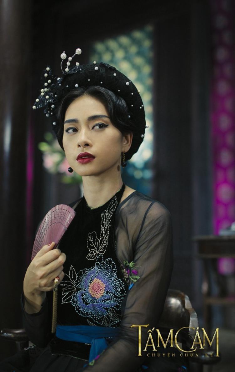 Dù mất đi 40% thị phần rạp nhưng rồi bộ phim của Ngô Thanh Vân vẫn đạt được thành công rực rỡ về doanh thu.