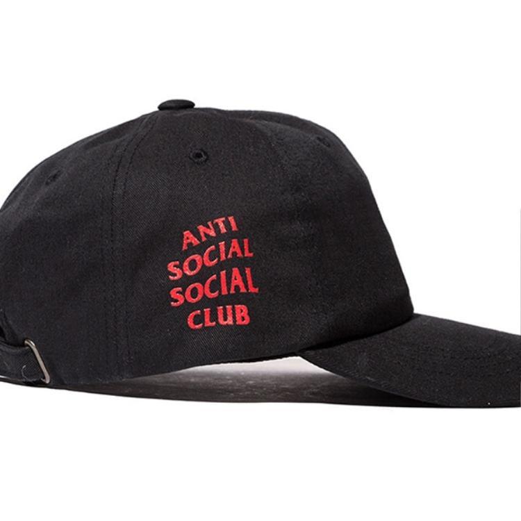 Có gì đặc biệt ở bộ sưu tập mới của Câu lạc bộ những thanh niên kì thị xã hội?