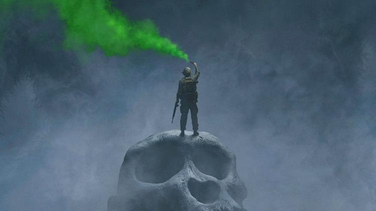 Kinh hoàng cảnh tượng Kong tàn phá các rạp chiếu: Cán mốc 104 tỷ sau một tuần!