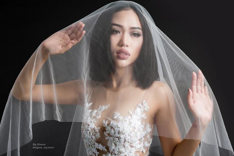 Với bài hát này, dù có nhiều chỗ chưa ưng ý nhưng Mỹ Linh vẫn mong khán giả sẽ bỏ qua và ủng hộ mình tại vòng thi này.
