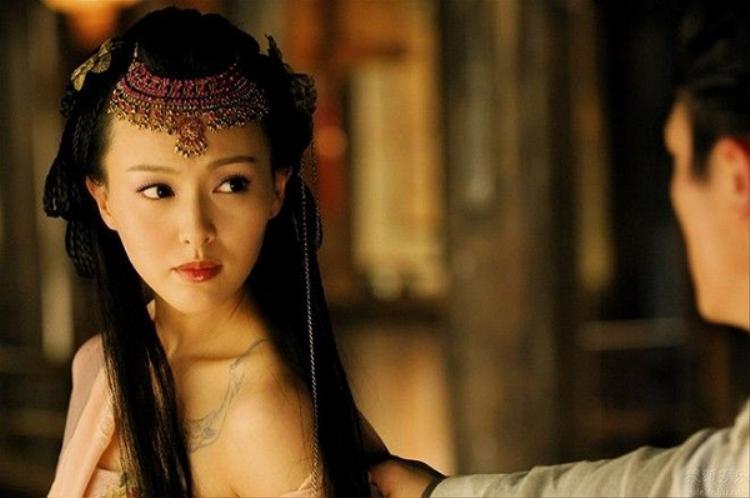 Nhiều khán giả cho biết, ánh mắt của nhân vật Tử Huyên vẫn ám ảnh họ nhiều năm sau khi bộ phim kết thúc.